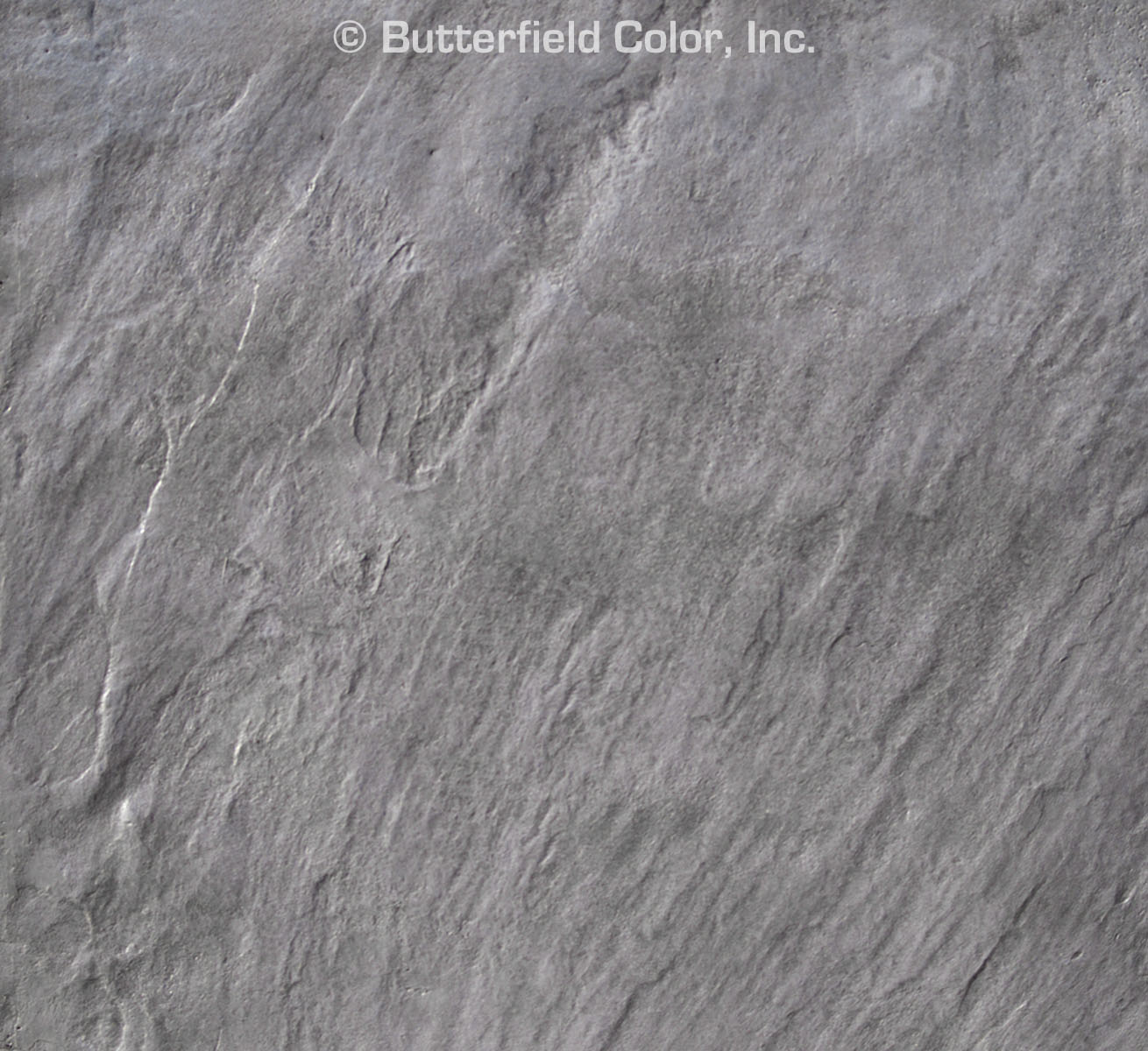 Møllers Granit | Skifer bordplade